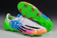 2014 New Arrival TPU  men soccer shoes
