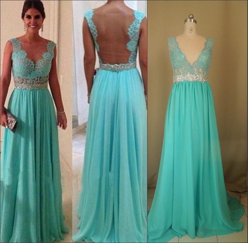 Attractive Chiffon Bridesmaid Dresses For Beach Wedding Gift ...