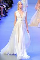 Elegant romantic vestido romantico greek goddess dress women greek elegant chiffon greek dress vestido grego dress greek goddess