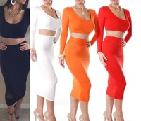 SJN2001 sexy club wear dresses,club midi dress,plus size sexy club dresses