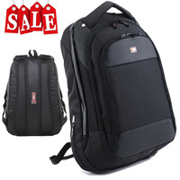 New SwissLander,swiss gear,15.6 inches,16 inch laptop back pack,men's laptop bagpacks,netbook backpacks,notebook bag for macbook