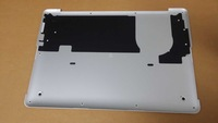 "New Bottom Case Base Lower Cover For Macbook Pro Retina 13"" A1502 2013 ME864LL/A ME866LL/A"