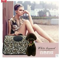 Pet bag travel bag Cat Dog Backpack Tactic portable package bag cat dogbag