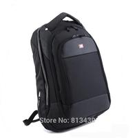 SwissLander,Swiss,15.6 inches,16 inch laptop backpacks,men's laptop backpack,netbook backpacks,notebook travel bagpack 2016