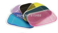 Key phone slip stickers equalizer car sticker glasses slip slim convenient tablet free shopping