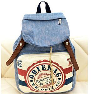 Рюкзак No Wome SH-Bag-372 монетница no hasp sh bag 055 q