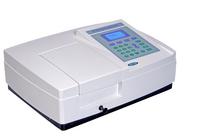 METASH  UV-5800 uv visible ultraviolet Ray spectrophotometer FREE SHIPPING
