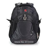 SwissLander,Swiss,15.6,16 inch laptop backpacks,men's laptop bagpack,men computer backpacks,notebook school backpacks 9323