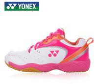fast delivery new arrived 1 pair yonex badminton shoes professional sneaker SHB-62LC  yy badminton shoes badminton woman shoes