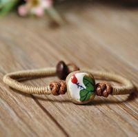 handmade accessories unique for women jewelry