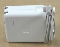 ORIGINAL  85W A1343. A1290 AC ADAPTER CHARGER  for Mac RPO<condintion 80% new>