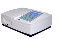 METASH  uv-5300 ultramicro ultraviolet visible spectrophotometer FREE SHIPPING