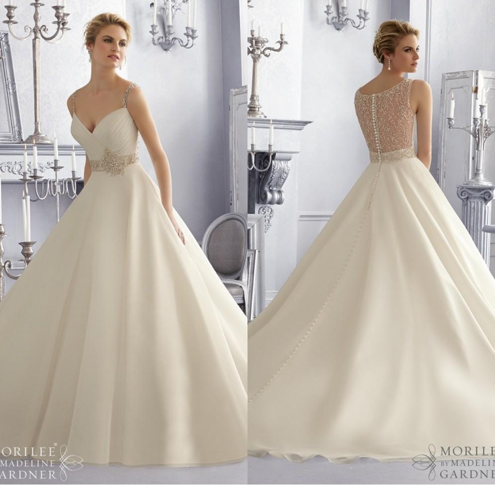 Les mieux notés Robes de mariée