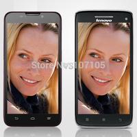 "Original Lenovo Vibe X S960 MTK6589W 1.5GHz CPU Quad Core Android phone 5"" FHD 1920*1080p Screen 13.0Mp Camera Ultra Slim"
