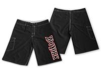 ZOOYORK short men ZY clothing boardshorts