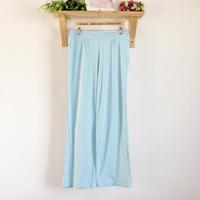 2014 summer pants plus size pajama pants