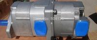 705-52-21070 Main Pump for Loader WA300-1