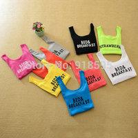 summer dress 2014 tank top women summer dress fashion brand tank top clothing women tops free shipping promotion