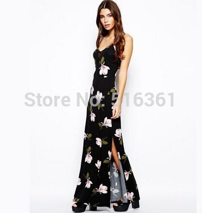 Женское платье HDY141515949 V XS S M L XL XXL женские блузки и рубашки xs s m l xl xxl v ms04