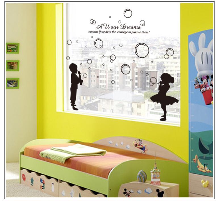 Фото - Стикеры для стен E-top ZY9060! 150 * 130 & & & ZYPA-9060-NN стикеры для стен e top zy9158 zypb 9158 nn
