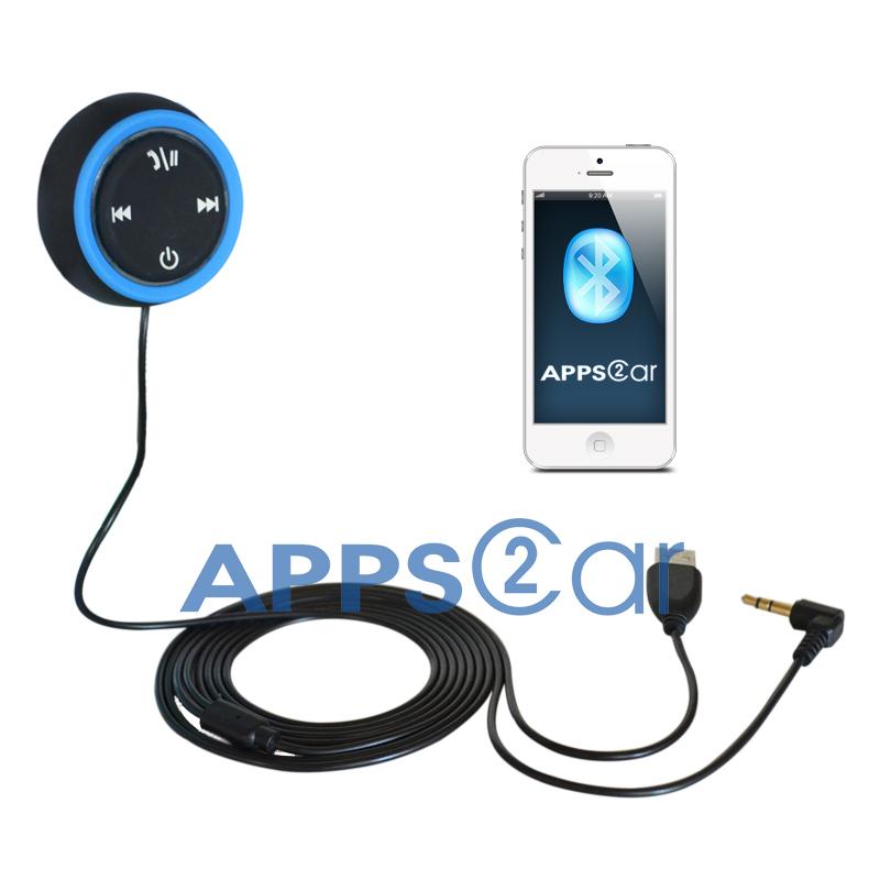 Bluetooth Aux Adapter eBay