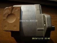 705-11-33011 excavator hydraulic gear pump