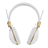 Wallytech High quality Headphone Headset For iPhone Samsung HTC XiaoMi Earphones with microphone Free Shipping (WTE-517)