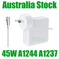 "Power Adapter Laptop Charger for Apple MacBook Air 11"" 13"" 2008 2009 2010 Model Australia Stock"