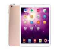 Onda V979M Tablet Quad Core Amlogic M802 Cortex-A9 x 4  9.7 inch Capacitive Screen 2G RAM 32G ROM 2MP/5MP 2048*1536 Android 4.3