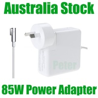 85W AC Adapter For APPLE MacBook Pro A1175 A1172 A1222 A1343 Power Supply Battery Charger Australia Stock