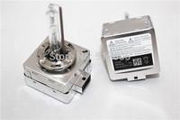 D1S ORIGINAL LAMP PH 4200K  85v 35W 100% genuine part  NO:85415C1    assembled germany new model PH  FIT RORD VOLKSWAGEN BENZ