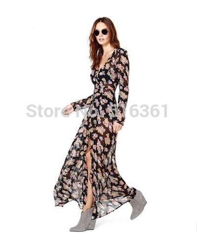 Женское платье HDY141515726 2015 XS S M L XL XXL женское платье ol s m l xl d0058