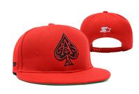 Free shipping!2014  HOT Sale styles SNEAKTIP Snapback Caps hip hop fashion cap brand mens women snapbacks hats baseball caps