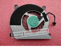 M3-581 M3-581G notebook CPU Cooling Fan Fan FAN