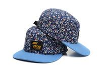 Free shipping!2014  HOT Sale styles NEWTREND Snapback Caps hip hop fashion cap brand mens women snapbacks hats baseball caps