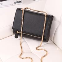 new 2014 casual all-match small bags women's handbag shoulder bag women messenger bag bags women Free shipping