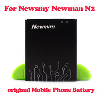 2500MAh original Mobile Phone Battery For Newsmy Newman N2 BL-98 phone battery