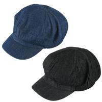 New 2014 Beret Man Hat Simple 8-angle cowboy classic Newsboy Cap Ladies Wedding Hats Cap In Korea