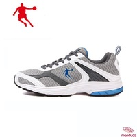 jordan shoes jordan sale men running men's spring and summer new authentic lightweight breathable shoes casual sneakers