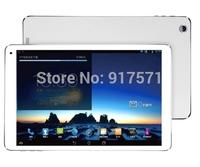 Yuandao Vido M10 10.1 inch Tablet PC RK3188 Quad Core 1.6GHz 2GB RAM 5.0MP Dual Camera OTG HDMI WiFi Bluetooth