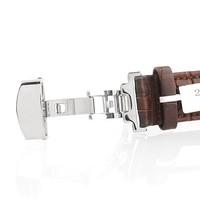 Карманные часы на цепочке Aukey 10