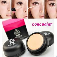 Professional  Makeup Primer face care concealer foundation 100% Amazing Effect primer makeup contour