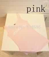 summer dress 2014 women tops tank top brand tank top clothing fashion women summer dress free shipping promotion