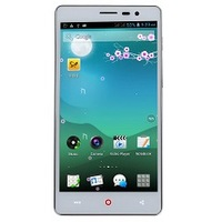 JK890  Dual core mtk6572 1.3Ghz 5.5inch 960*540 dual camera flash 8mp mobile phone russian 512M+4G dual sim WCDMA 3G BT FM