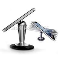 2014 New Steelie Magnetic Car Dashboard Mobile Phone Mount Holder Portable Bracket for Tablet PC GPS