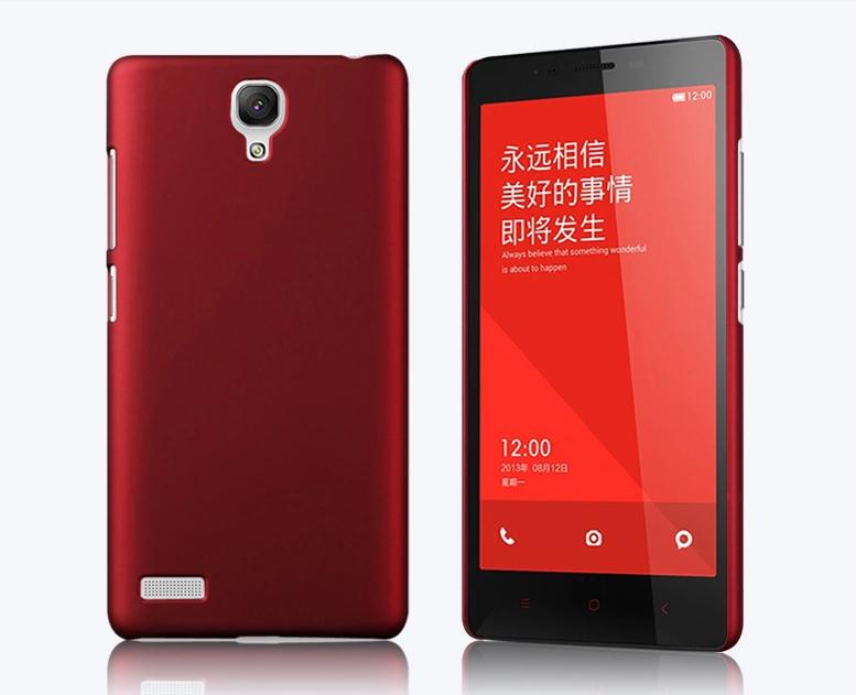 Xiaomi Дешево