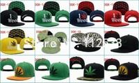 2014 dgk snapback weed hat Cheap dgk snapback cap i love haters hip hop dgk strapback diamond dgk caps X one cap free shipping