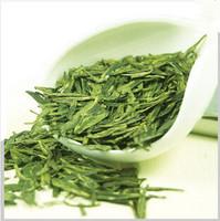 1bag/lot(250g)  the west lake longjing tea premium organic green tea the chinese green tea Long jing the China green tea