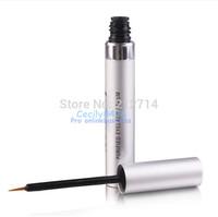 EyeLash Stimulator Eye Liner STIMULATOR 5.91 ML 0.2 oz A Plus Quality Factory Direct free shipping