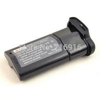 DSTE 3900mAh EN-EL18A ENEL18 Battery for Nikon D800 D800E MB-D12 Grip